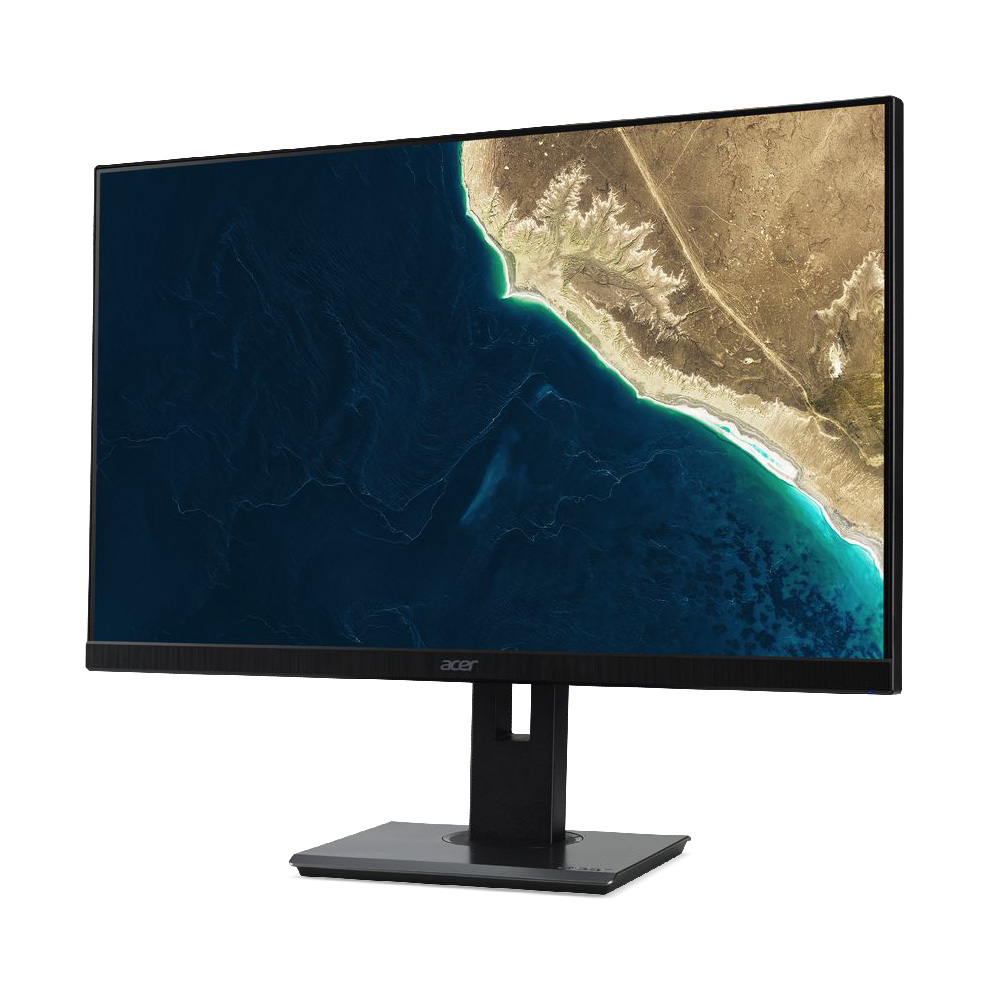 Acer 23.8in Full HD Monitor