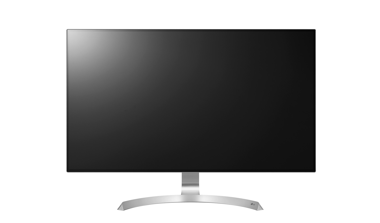 32UD99 31.5in 4k HDMI Monitor