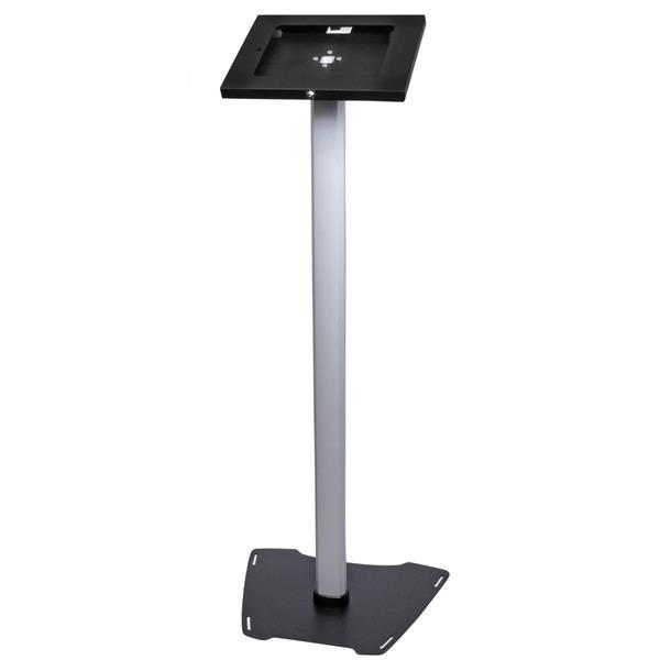 Startech Lockable Floor Stand for iPad