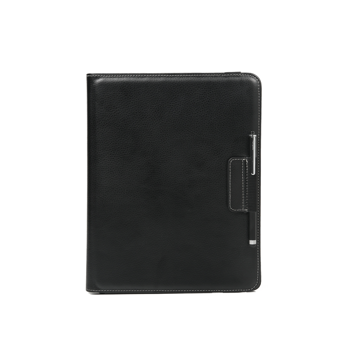 Targus iPad 3rd Gen Rotate Case