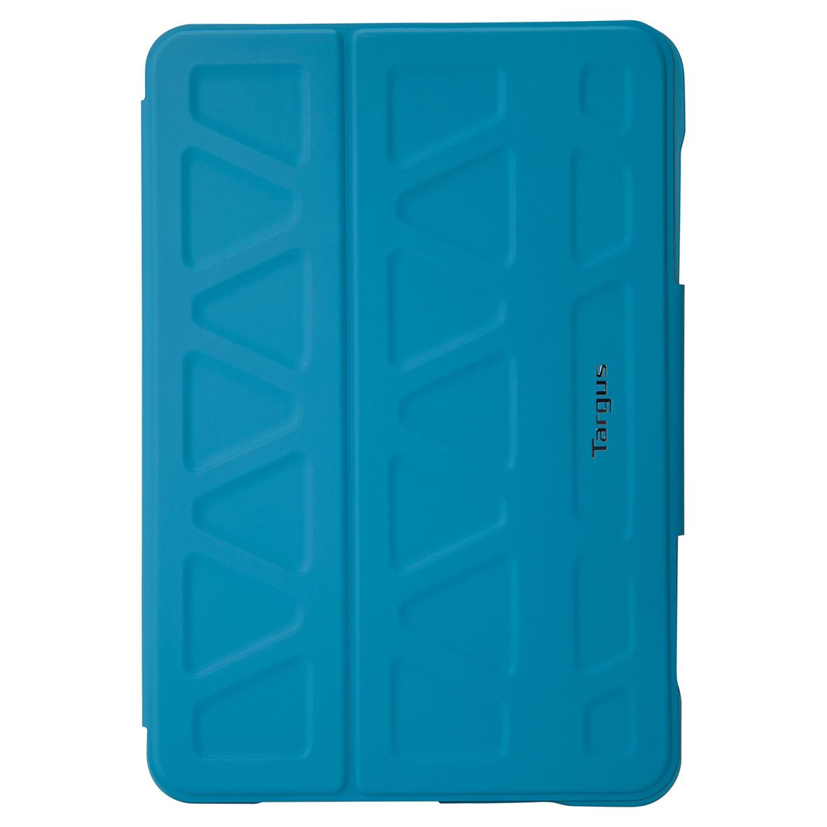 Targus 3D iPad mini Case Blue