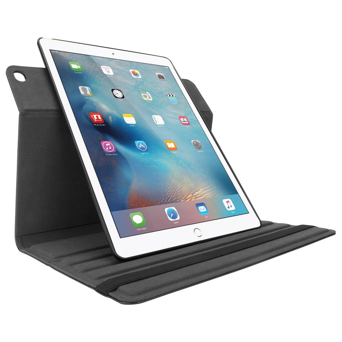 Targus VersaVu iPad Pro 12.2in Case