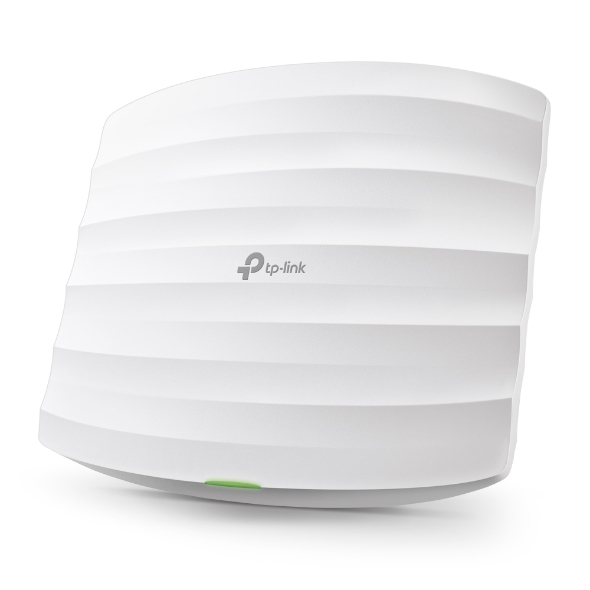 Wireless Dual Band Gigabit EAP225