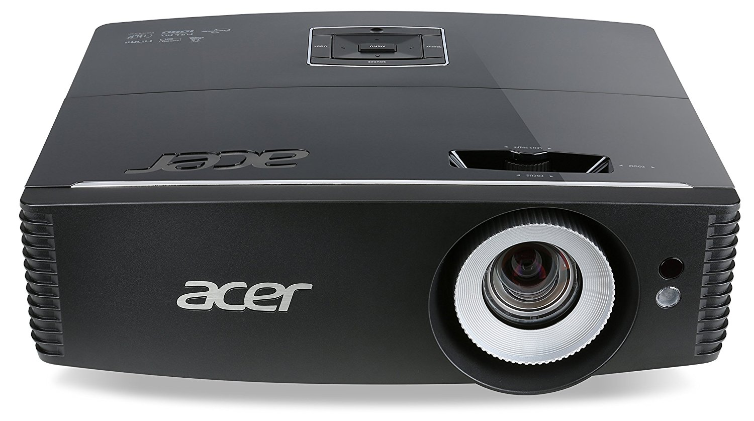 Acer P6600 Projector