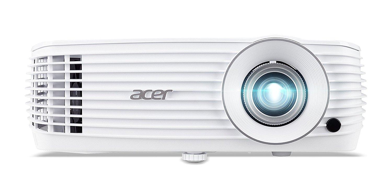 Acer V6810 DLP 4K