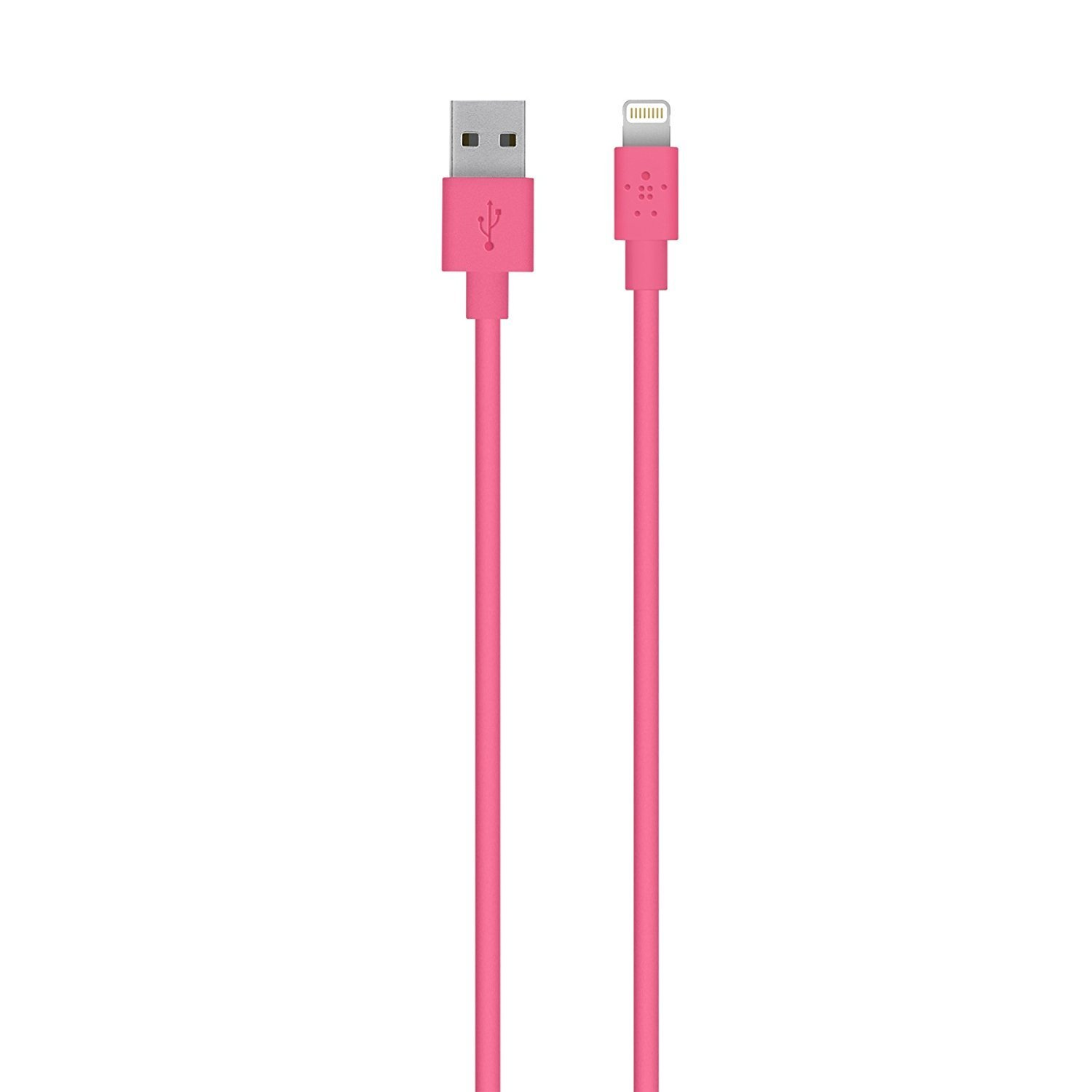 1.2m Lightning Cable