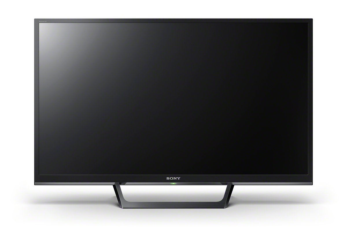 Televisions & Recorders Sony 32in Led Smart TV