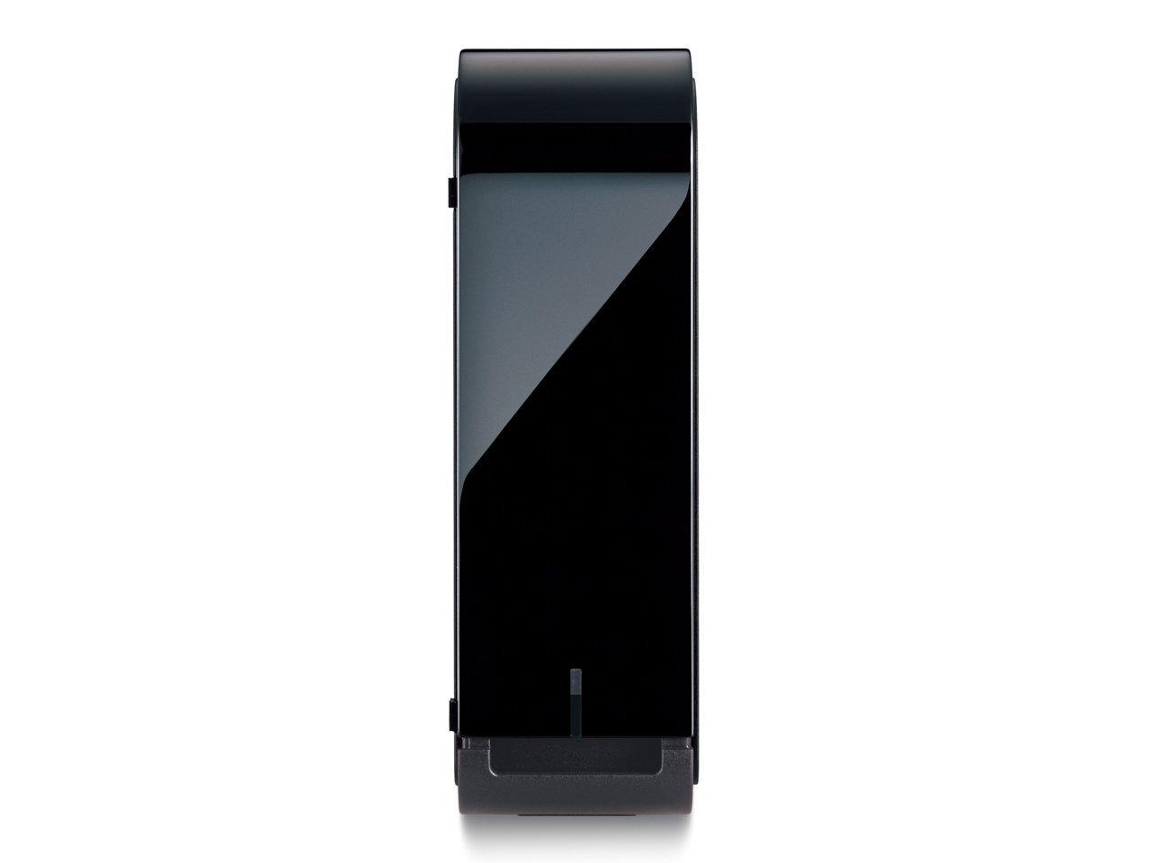 Buffalo DriveStation 3TB USB3.0 Encrypted
