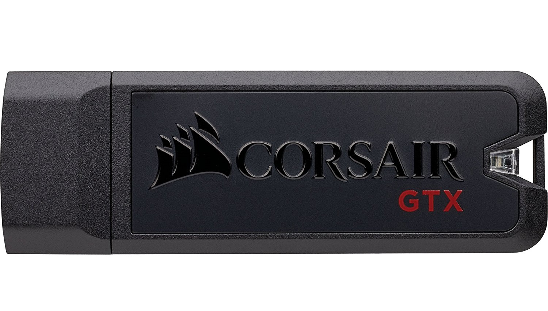 Corsair FD 256GB Voyager GTX USB3.1