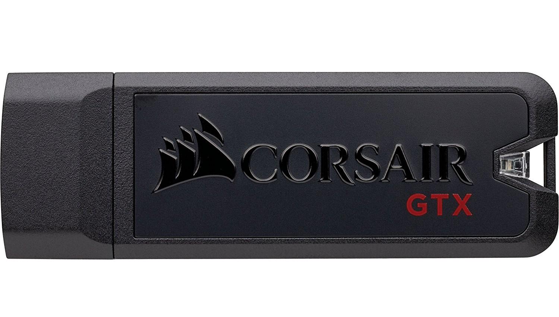 Corsair FD 512GB Voyager GTX USB3.1