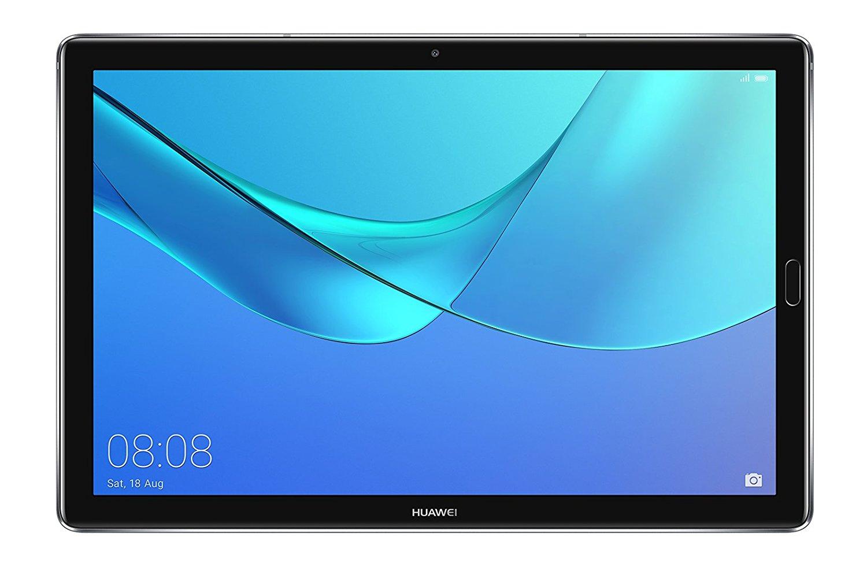 Tablets Huawei M5 10 INCH WF Cameron 32GB