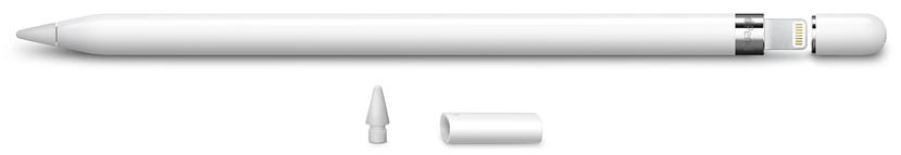 Stylus Apple Pencil Stylus Pen