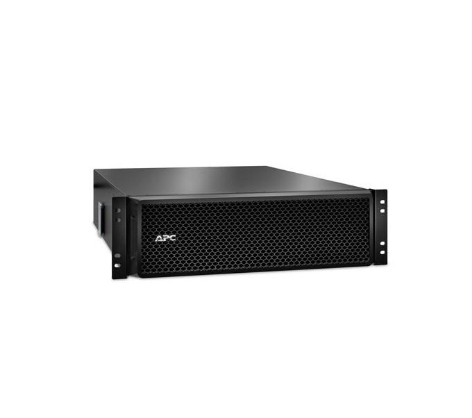 APC Smart UPS SRT 192V Battery