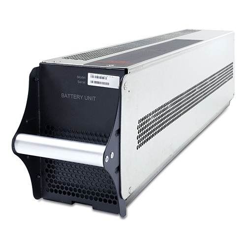 Uninterruptible Power Supplies (UPSs)