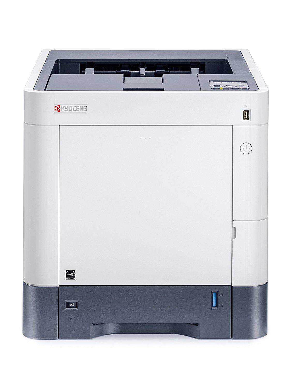 Laser Printers Kyocera P6230CDN A4 Colour Laser Printer