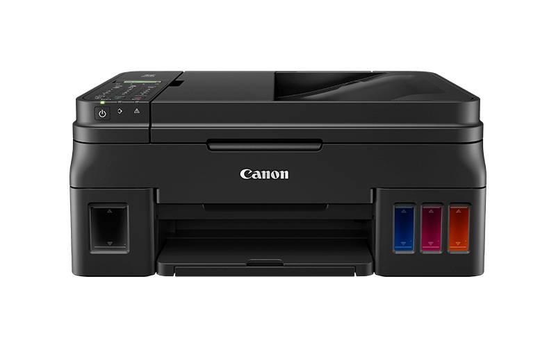 Pixma G4511 Inkjet Printer