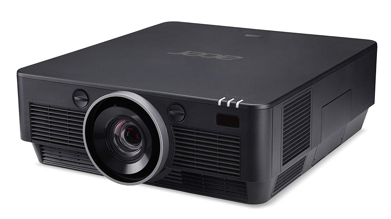Acer P8800 DLP 4K UHD 5000 Lumens