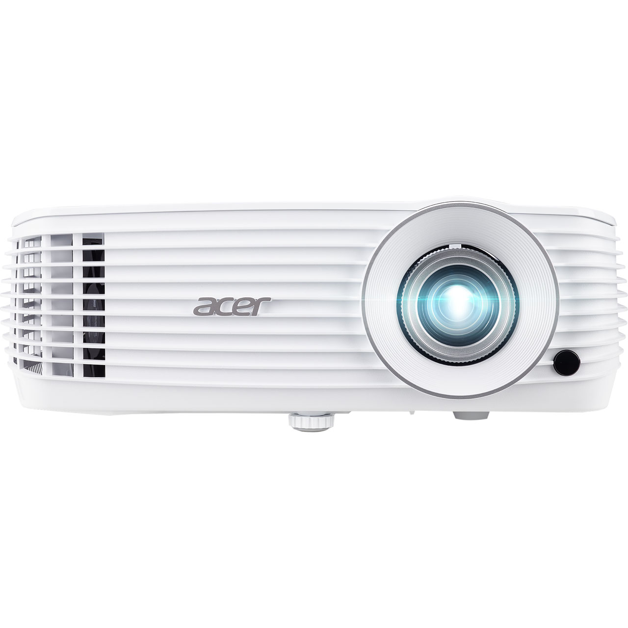 Acer H6810 DLP 4K 3500 Lumens Projector