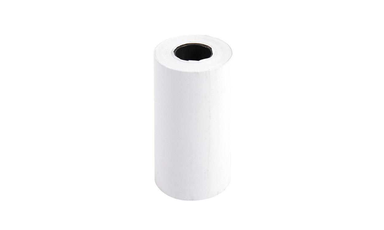 Therm Roll 55g 1ply 57x30x12 PK20