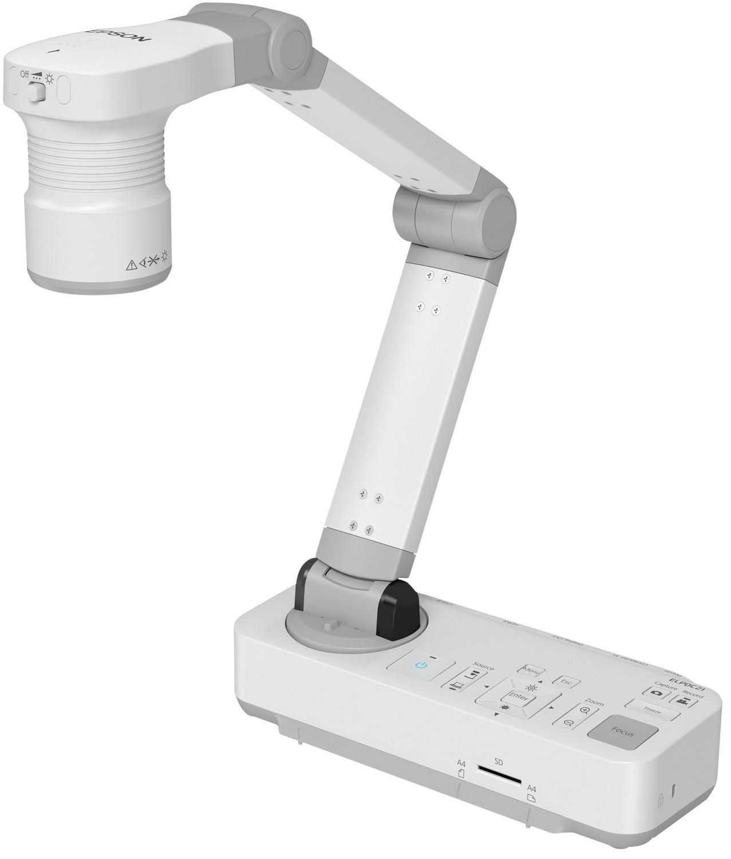 Epson ELPDC21 Document Camera