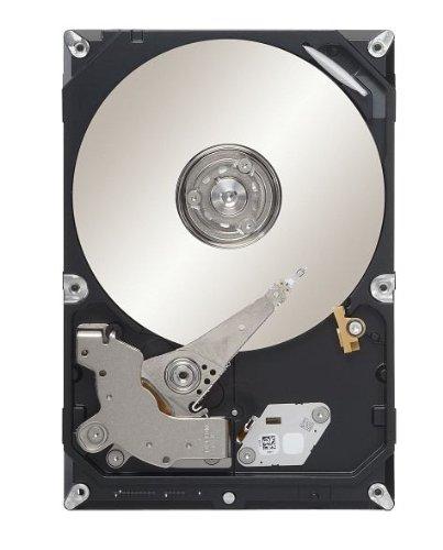Seagate HDD Int 4TB Video SATA 3.5