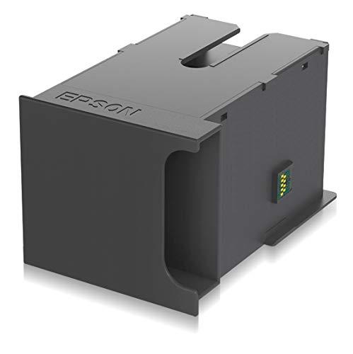 Maintenance Kits Epson C13T04D000 Maintenence Box 140ml