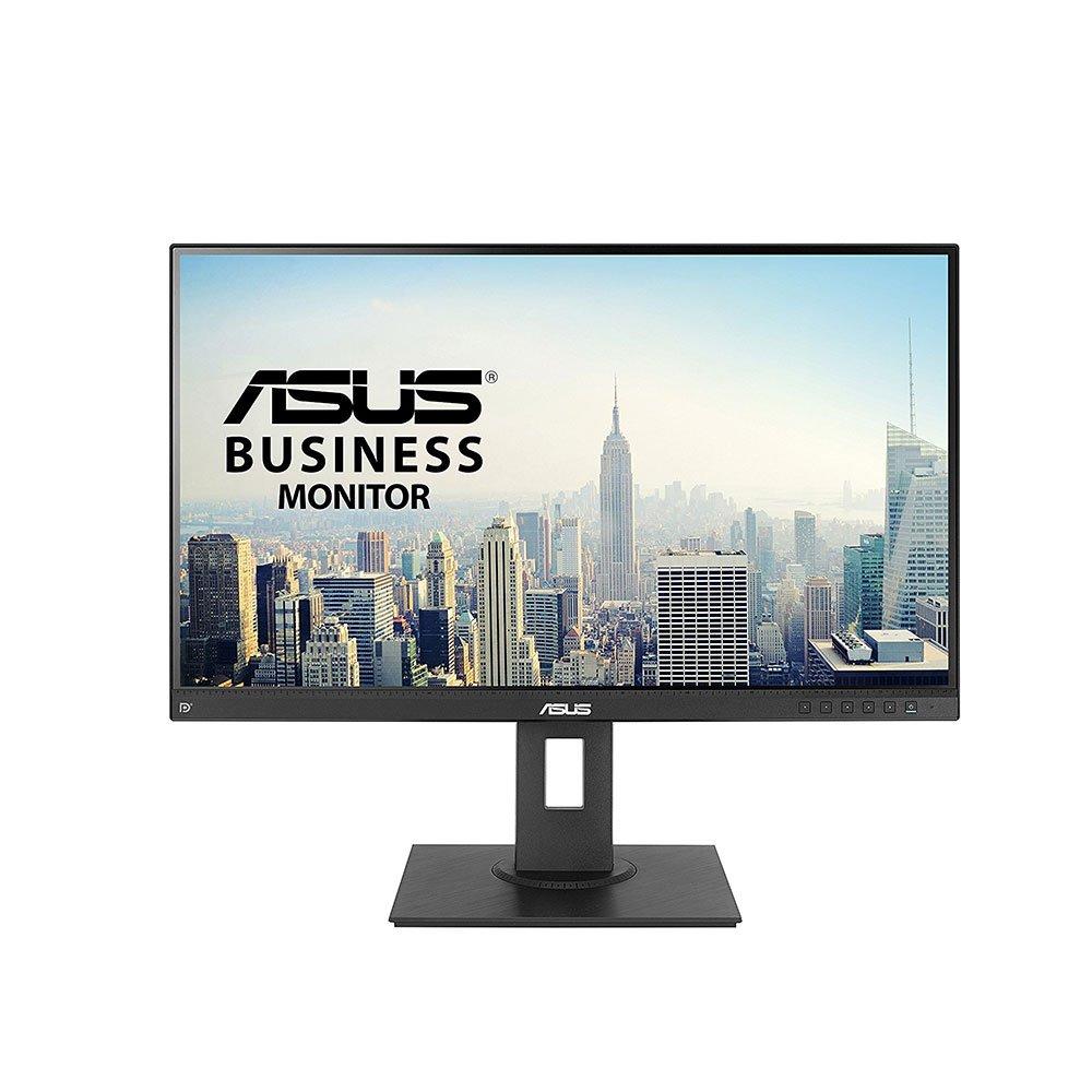 Asus BE27AQLB 27 inch Wide Quad Monitor
