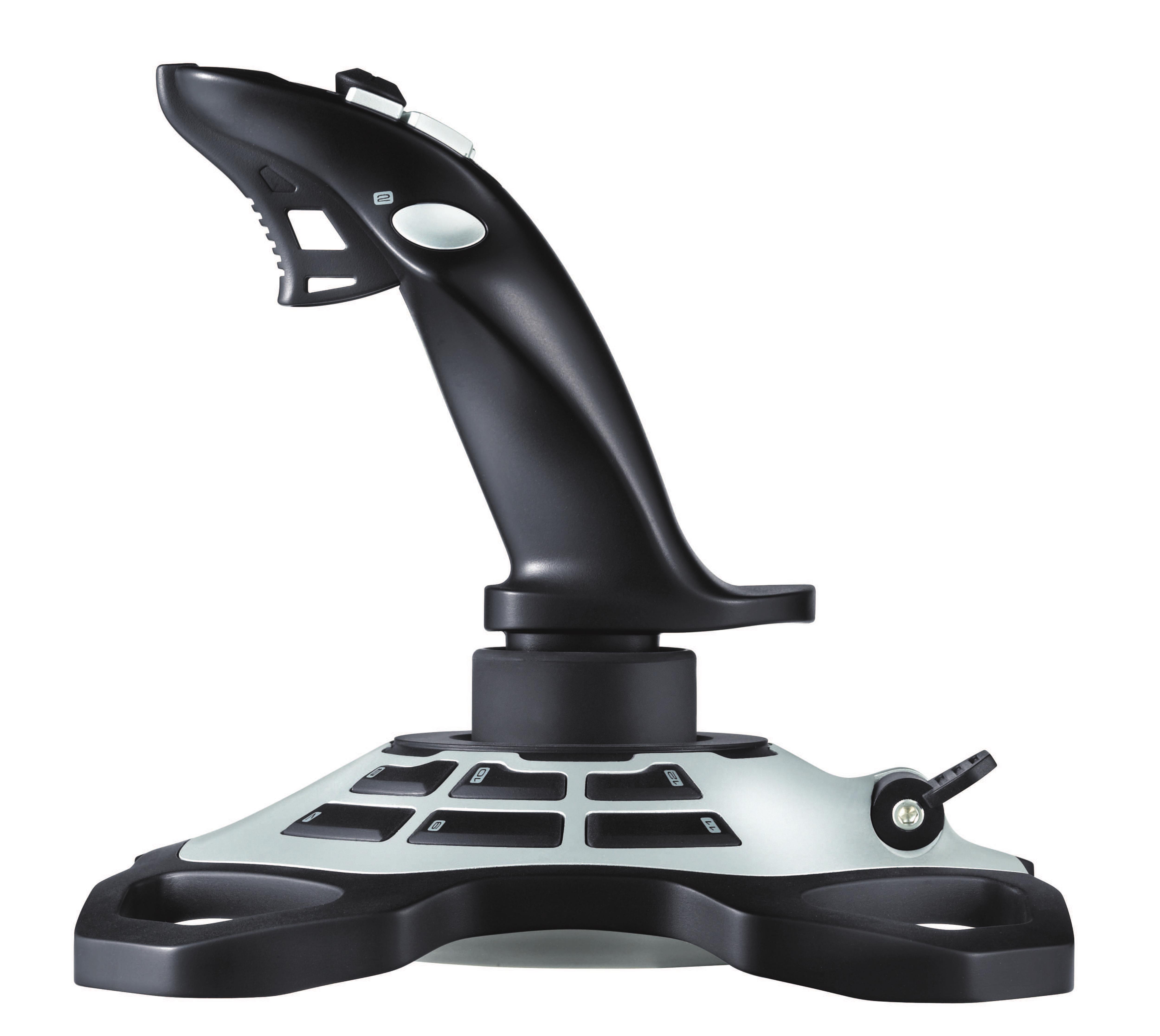 Extreme 3D Pro USB Joystick