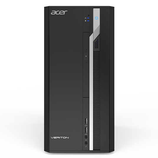 Acer 3GHz i5 7400 Desktop PC