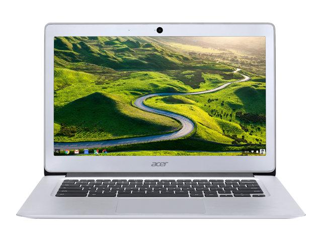 Acer Chromebook 14IN N3160