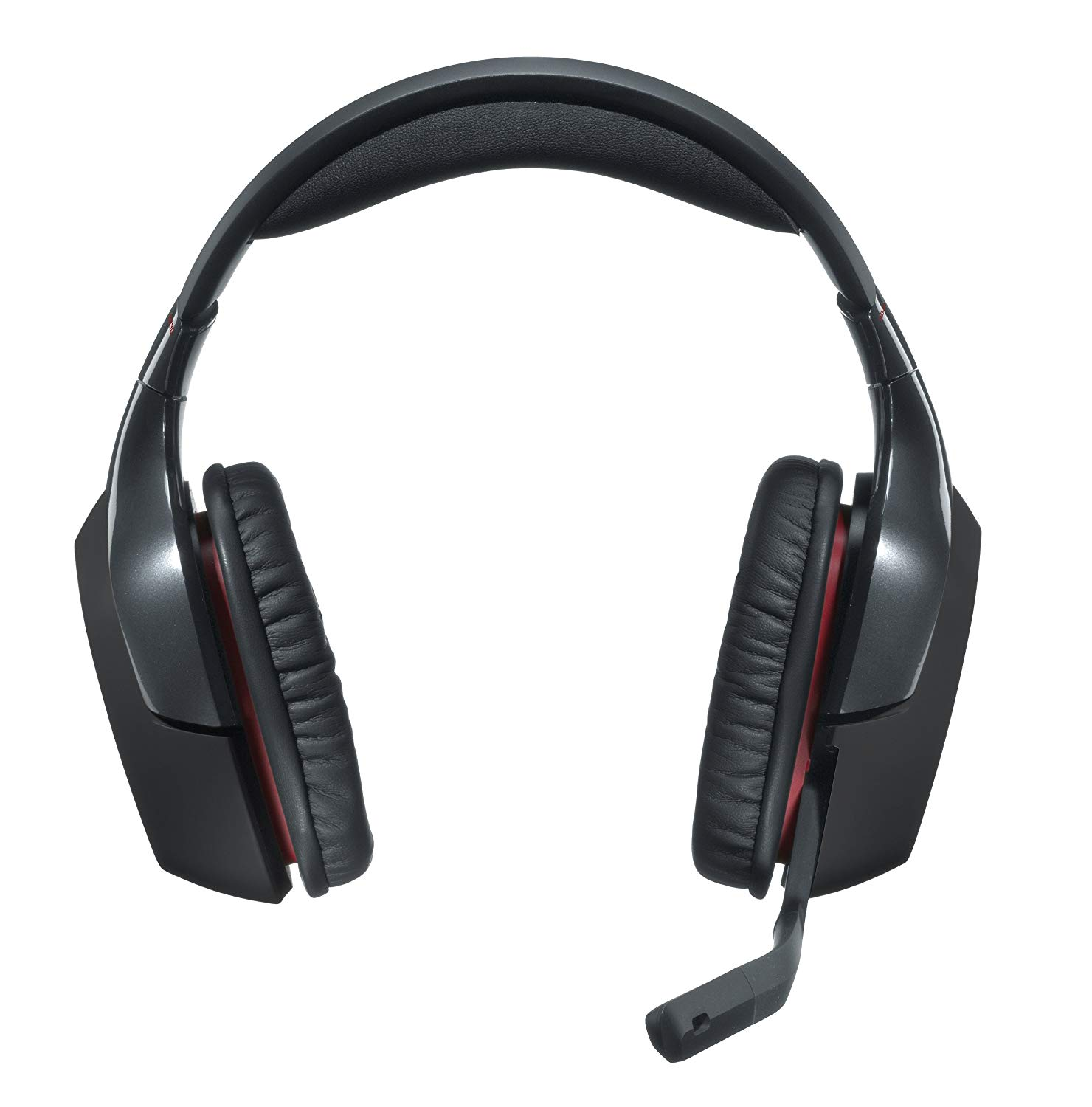 G930 GAMING HEADSET