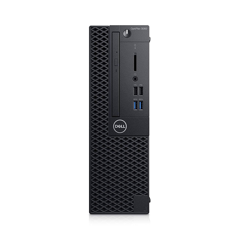 Dell Opti 3060 SFF i5 8GB 256GB SSD PC