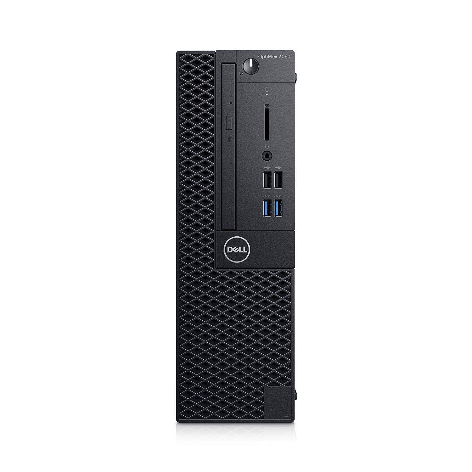 Dell Opti 3060 SFF i5 4GB 500GB PC