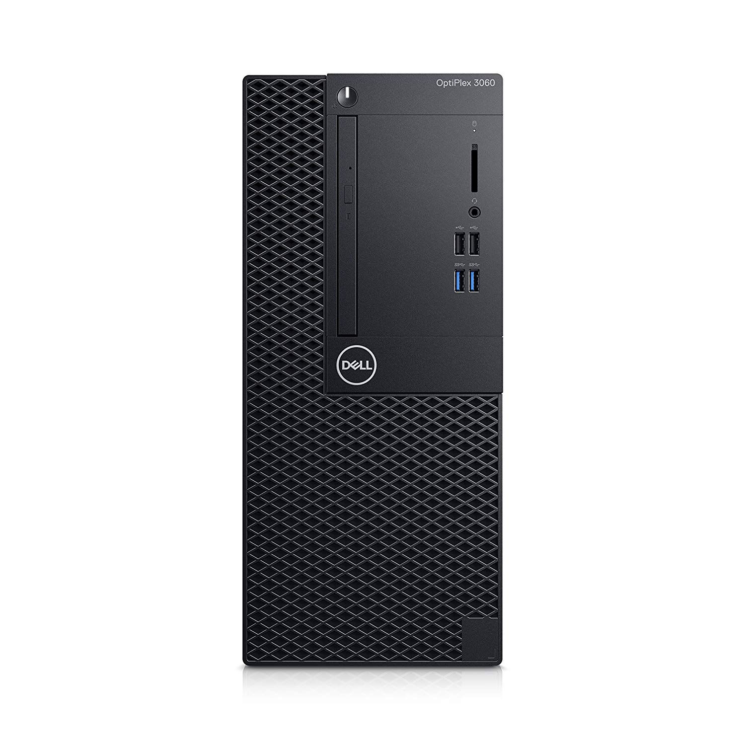 Dell Opti 3060 MT Core i5 8GB 1TB