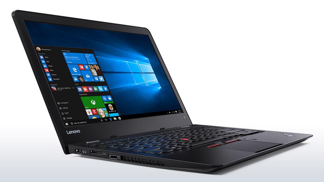 L380 ThinkPad 13 G1 13.3in i3 4GB