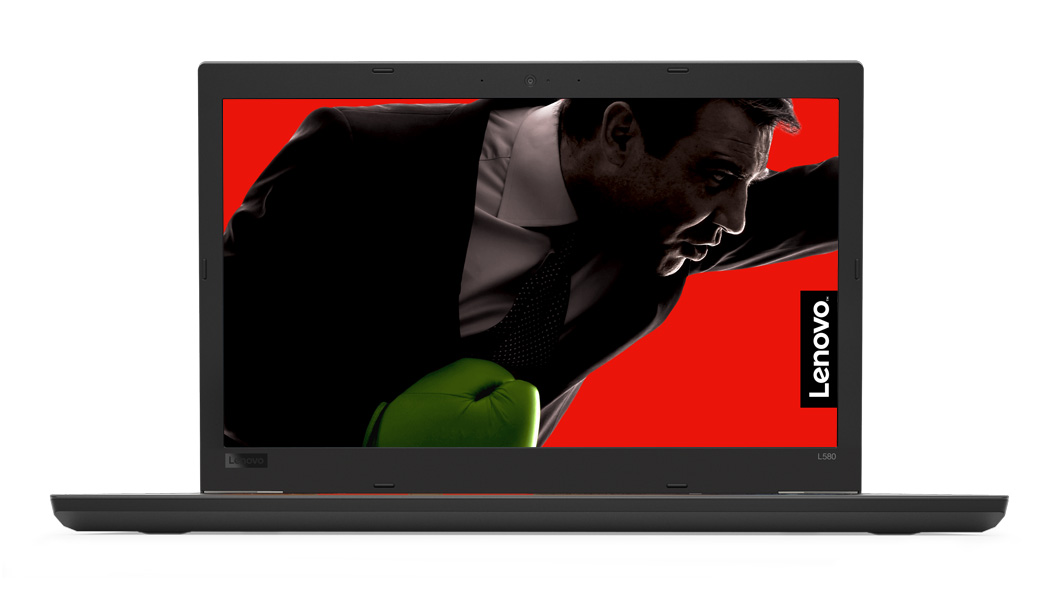 Lenovo L580 15.6in i5 8GB 256GB Thinkpad