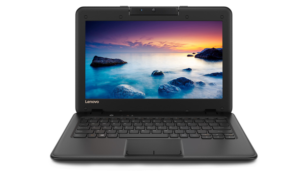 100e 11.6in N3350 4GB Winbook