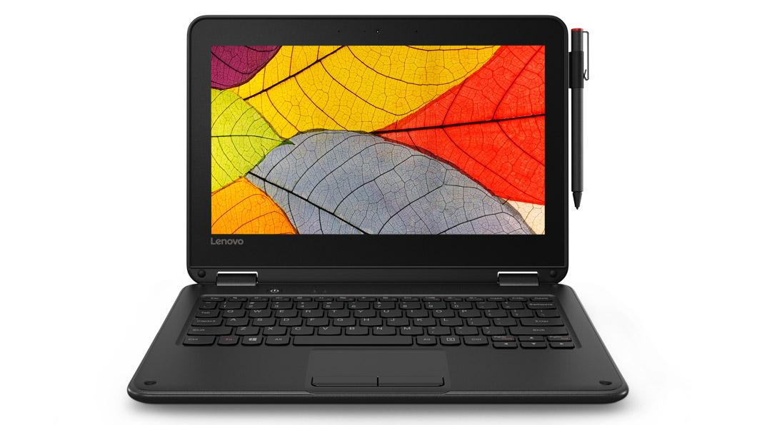 300E 11.6in N3450 4GB Winbook