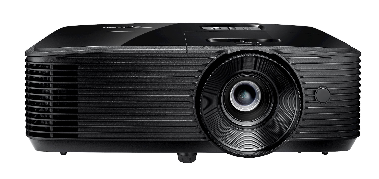 Optoma S322e SVGA 3200 Lumens Projector