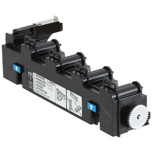 Konica Minolta A4Y5WY1 WBP05 Waste Toner Box 36K