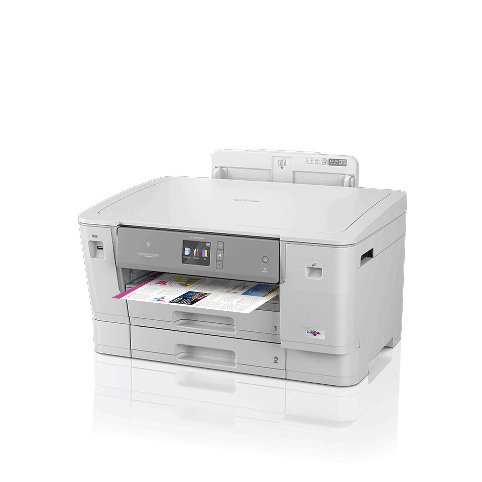 Inkjet Printers Brother X Series HLJ6000DW A3 Inkjet Printer