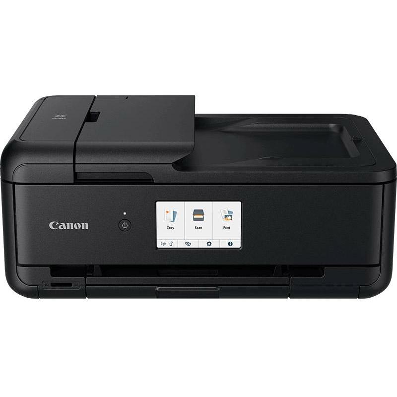 Pixma TS9550 A3 Inkjet 3in1 Printer