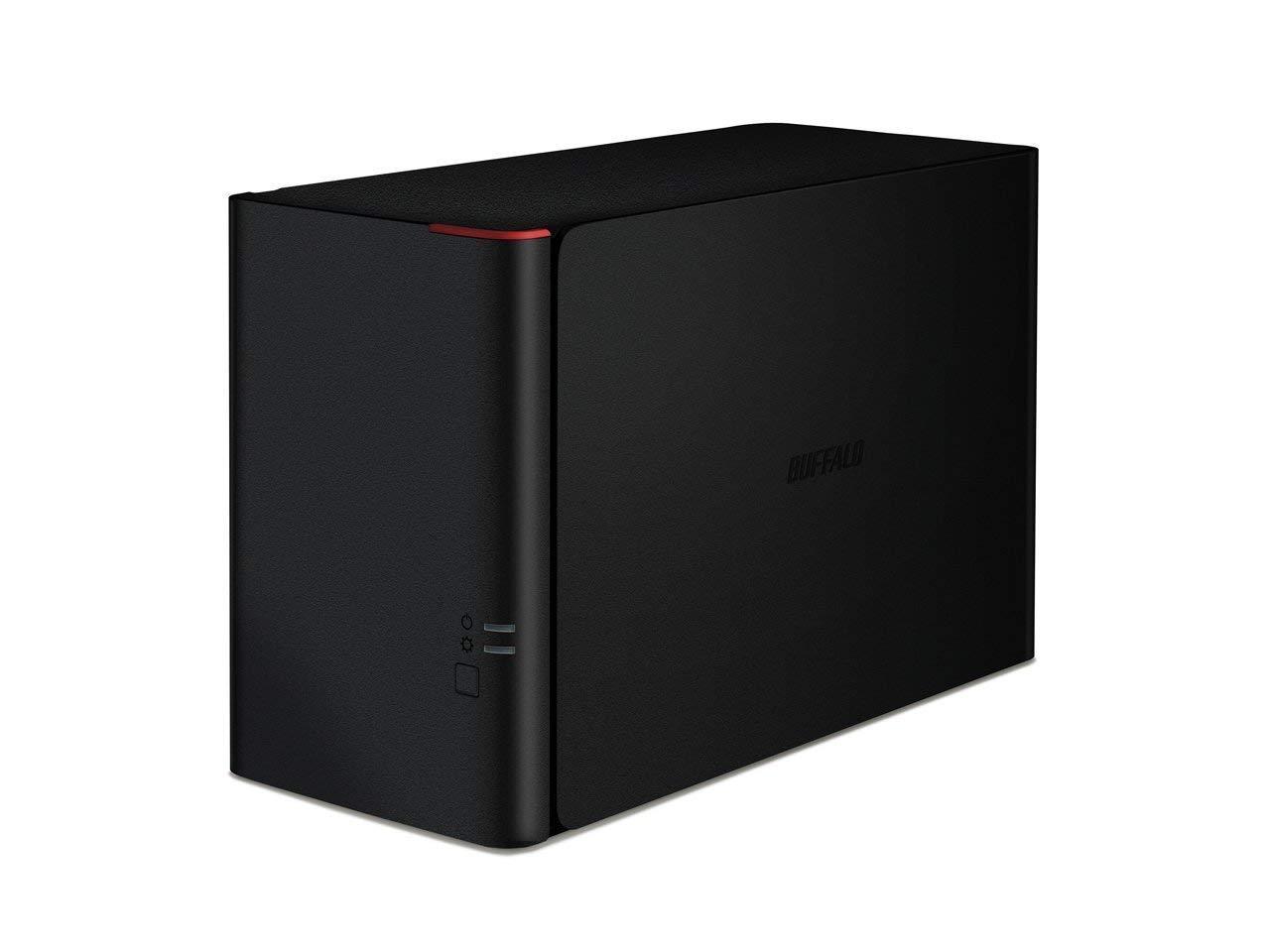 TeraStation 1200 4TB NAS