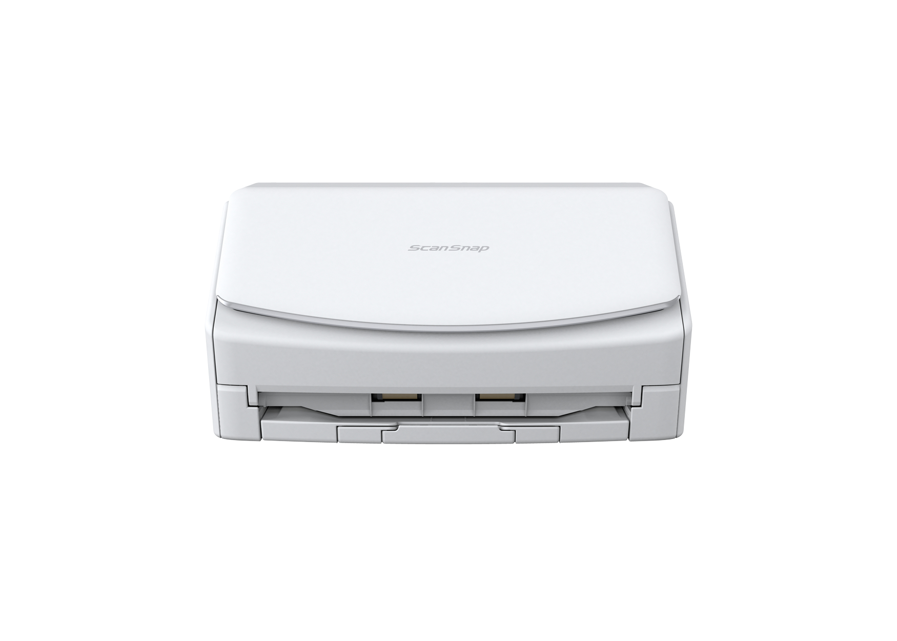 ScanSnap iX1500 A4 Document Scanner