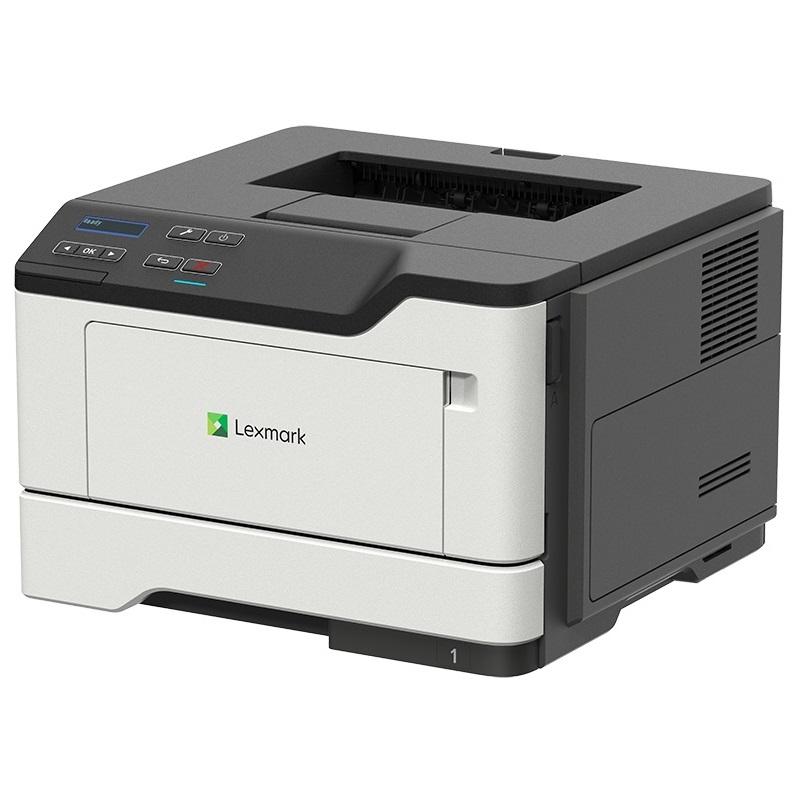 Lexmark MS421dn Mono A4 Laser Printer