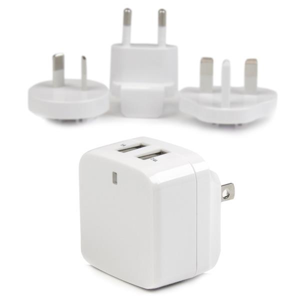 Electrical Plugs Sockets & Adaptors