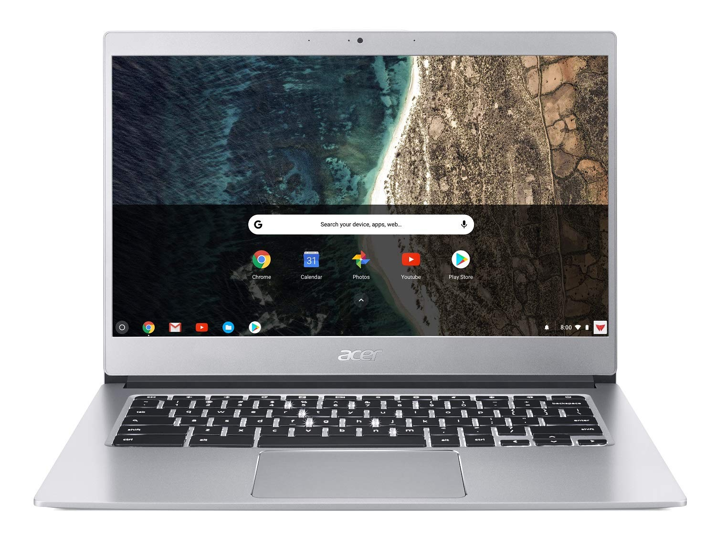 Acer Chromebook 14in Pentium N4200 4GB 32GB S