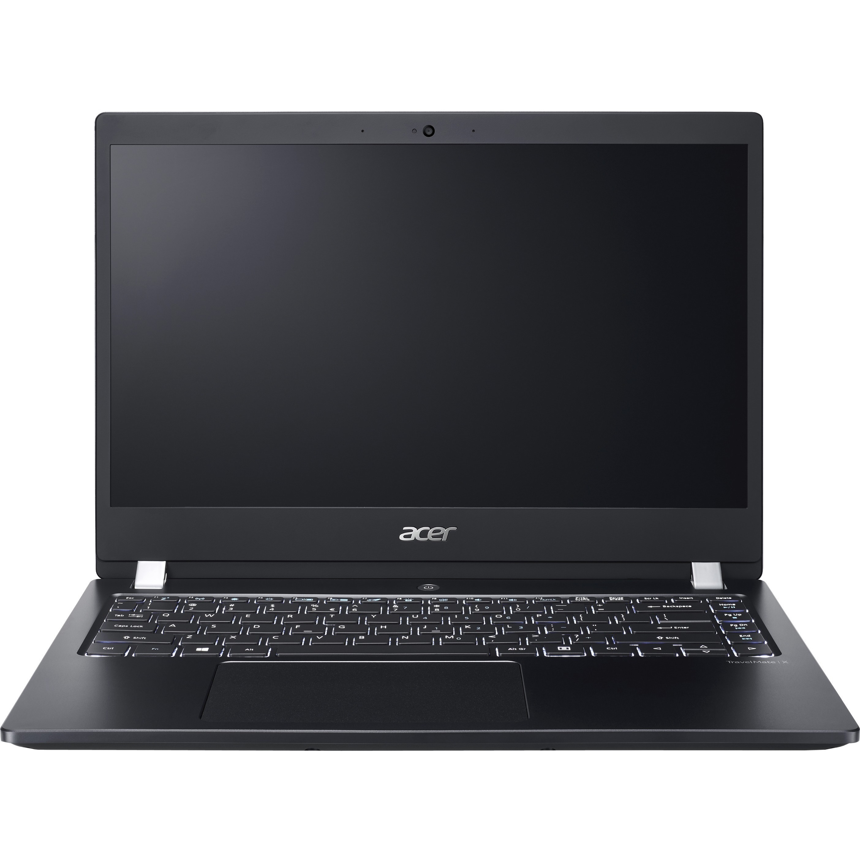 Acer 14in FHD Ci5 8250U 8G 256G SSD Windows 10 Laptop