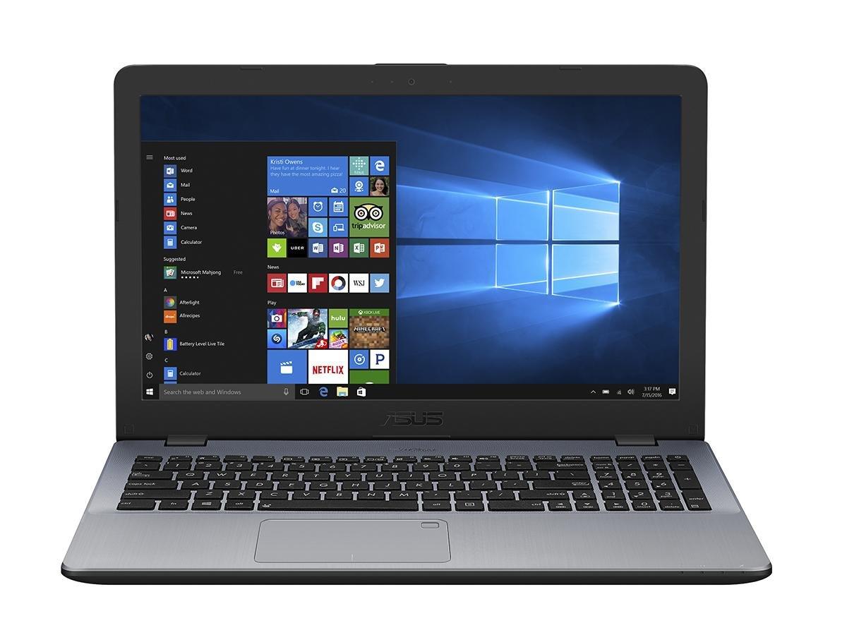 Asus Vivobook 15.6in 8GB 128GB SSD GeForce MX