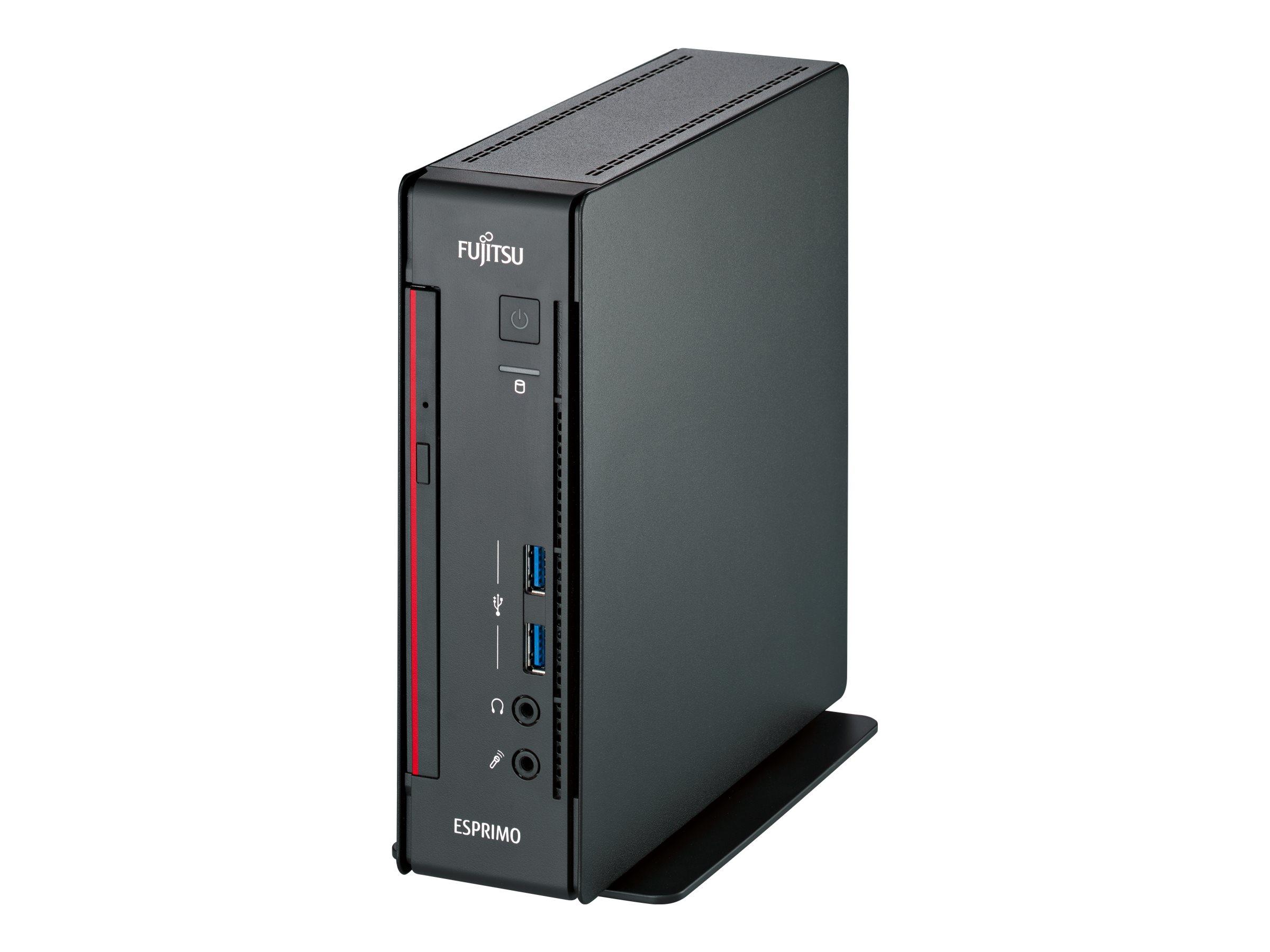 8FUQ0558P251HGB